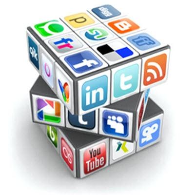 Krisenmanagement Social Media